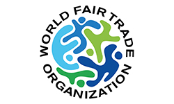 Fair Money äe medlem iWorld Fair Trade Organization.
