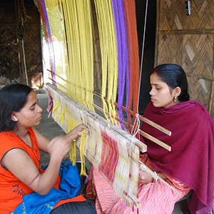 sasha-fairtrade-india-fairmonkey-vava